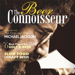 The Beer Connoisseur Magazine
