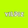Yildiz Grill