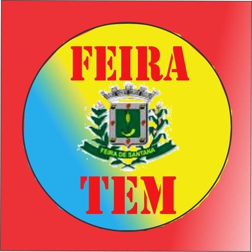 FEIRA TEM