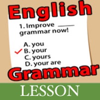 Codes for Learn English Grammar - From Basic to Advance Hack