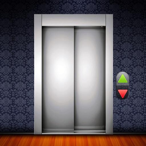 Escape Game: 7 Floors