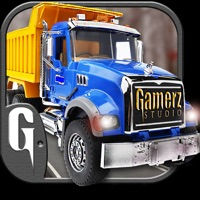 Codes for Loader Truck Simulator 3D – equipment transporte Hack