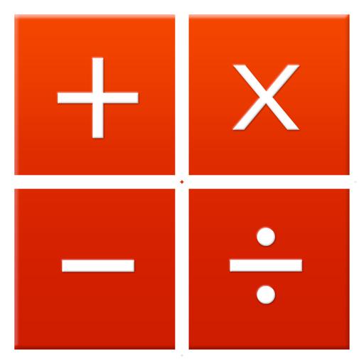 Calculator with parentheses - калькулятор