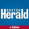 Boston Herald e-Edition Reviews