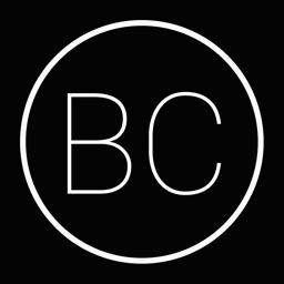Bouce Circle - Don't loose the ball