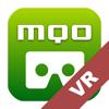 MQOViewer
