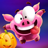 Codes for Piggy Show Hack