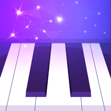 White Tiles - dont touch the piano games free 2