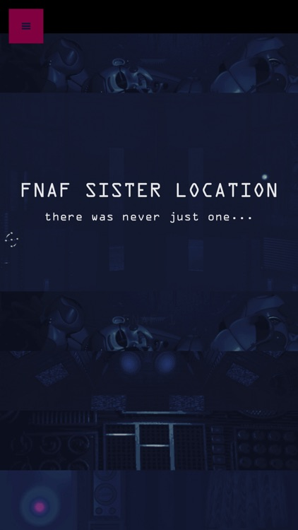 Cheats for FNAF Sister Location and FNAF 1+2+3+4
