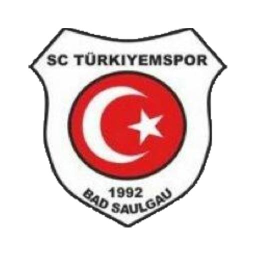 SC Türkiyemspor Bad Saulgau