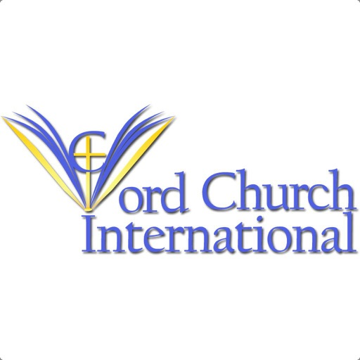The Word Church Decatur