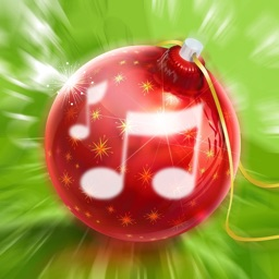 Christmas Songs - X'mas Kids Songs with Lyrics