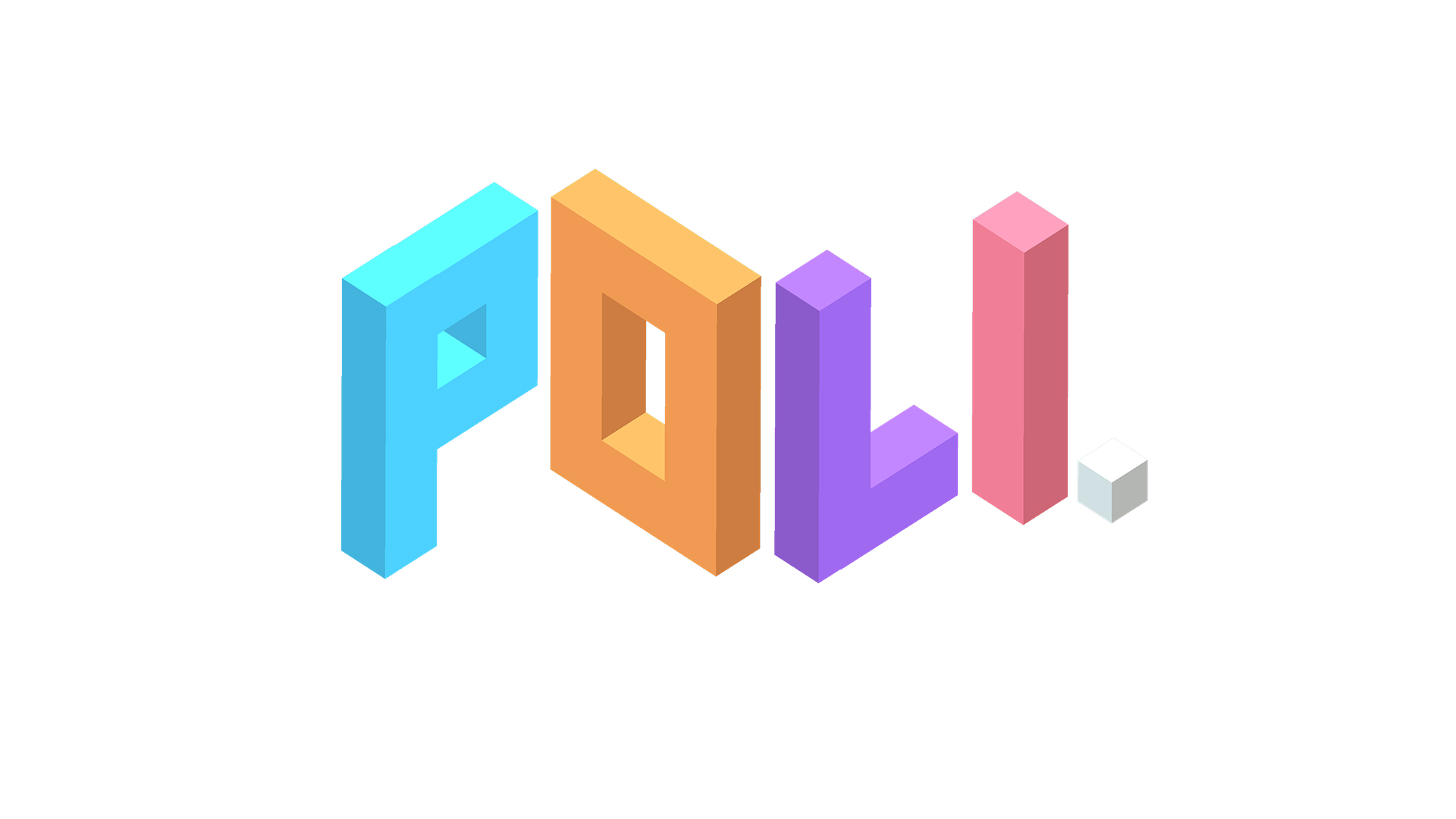 poli. screenshot 6