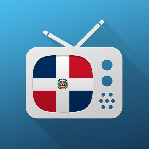 1TV - Televisión Dominicana