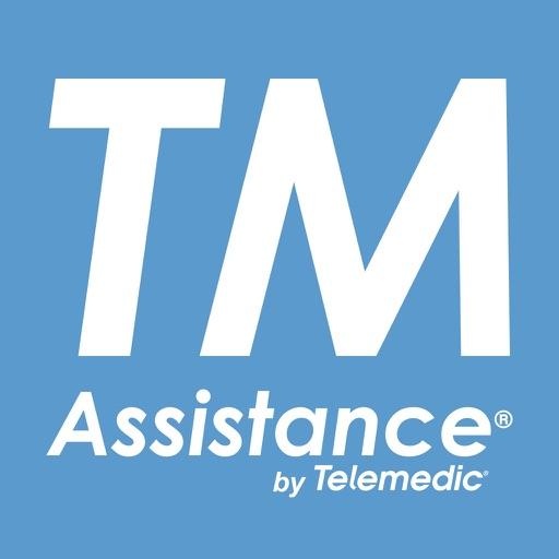 TM Assistance