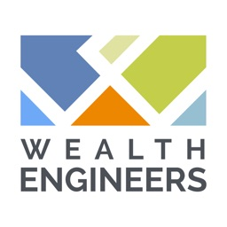 Wealth Engineers