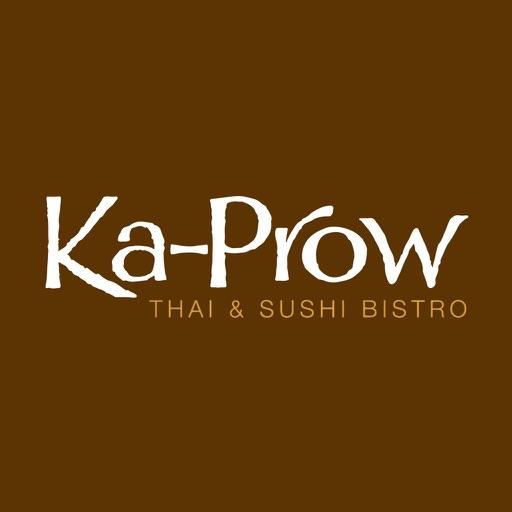 Ka-Prow Thai & Sushi Bistro