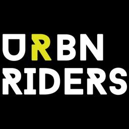 Urban Riders