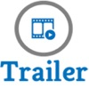 MovieTrailer - Top Trailers Box Reviews