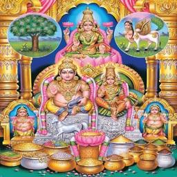 Shri Kubera Mantras Videos for Wealth