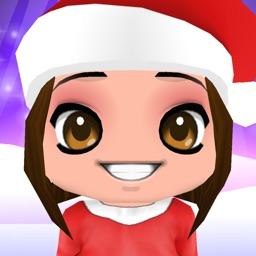 My Little Santa - Send Christmas Video Messages