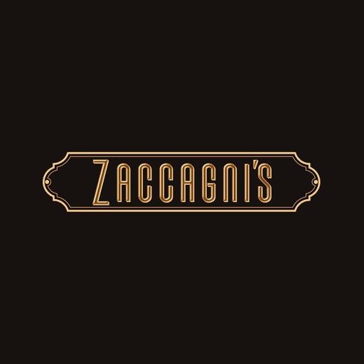 Zaccagni's