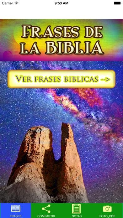 Imagenes con Frases biblicas-2