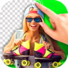 Photo Eraser - Background Remover and Pic Blender