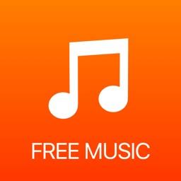 Música MP3 Playere Streamer