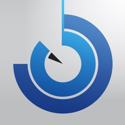 Hindsight - Time Interval & History Tracker