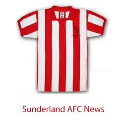 Sunderland AFC Unofficial News