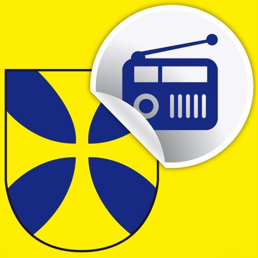 Radio Vilablareix 107.5FM