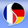 Französisch Deutsch Wörterbuch Free