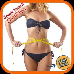 South Beach Diet Plan: Faster Weight Loss