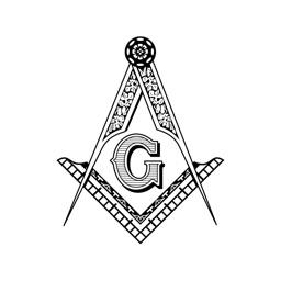 Columbia Lodge No. 91