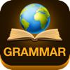 Englisch-Grammatik