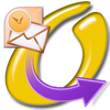 OLM To PST Converter Pro - AppEd - Gladwev Software Private Limited