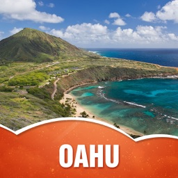 Oahu Tourism Guide