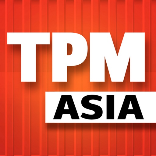 IHS TPM Asia Conference