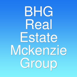 BHG Real Estate Mckenzie Grp