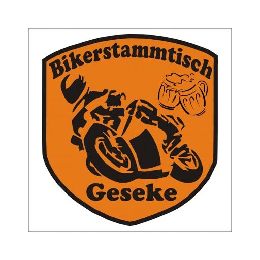 Bikerstammtisch Geseke