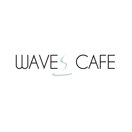 Waves Cafe