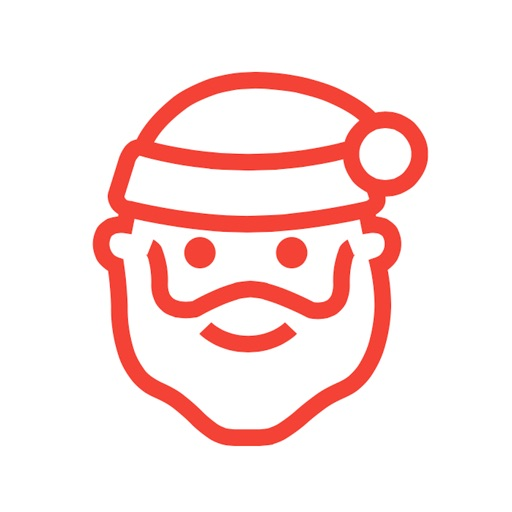 Christmas Cards - Create Your Holiday Message iOS App