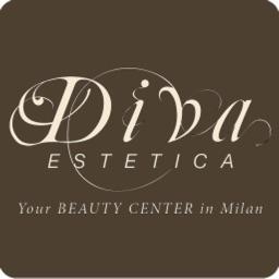 Diva Estetica