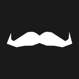 Movember Mobile