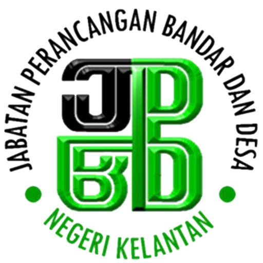 eJPBD Kelantan