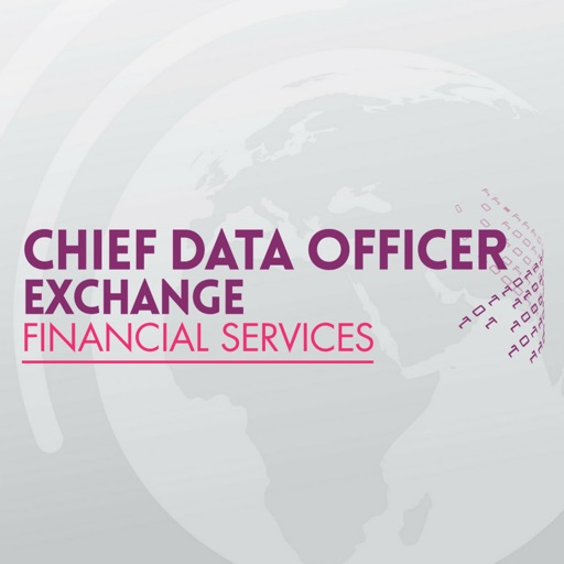 Chief Data Officer FS Exchange