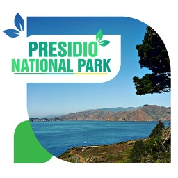 Presidio National Park Travel Guide