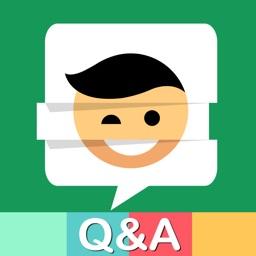 Q&A for Bitmoji