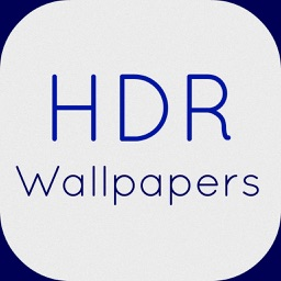 HDR wallpapers
